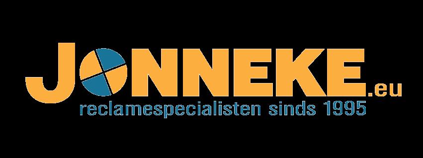 Jonneke Reclame | Jonneke.eu | Lith |  Oss | Den Bosch