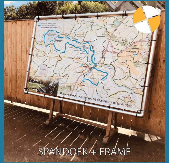 SPANDOEK + FRAME – BOERENSOLEX